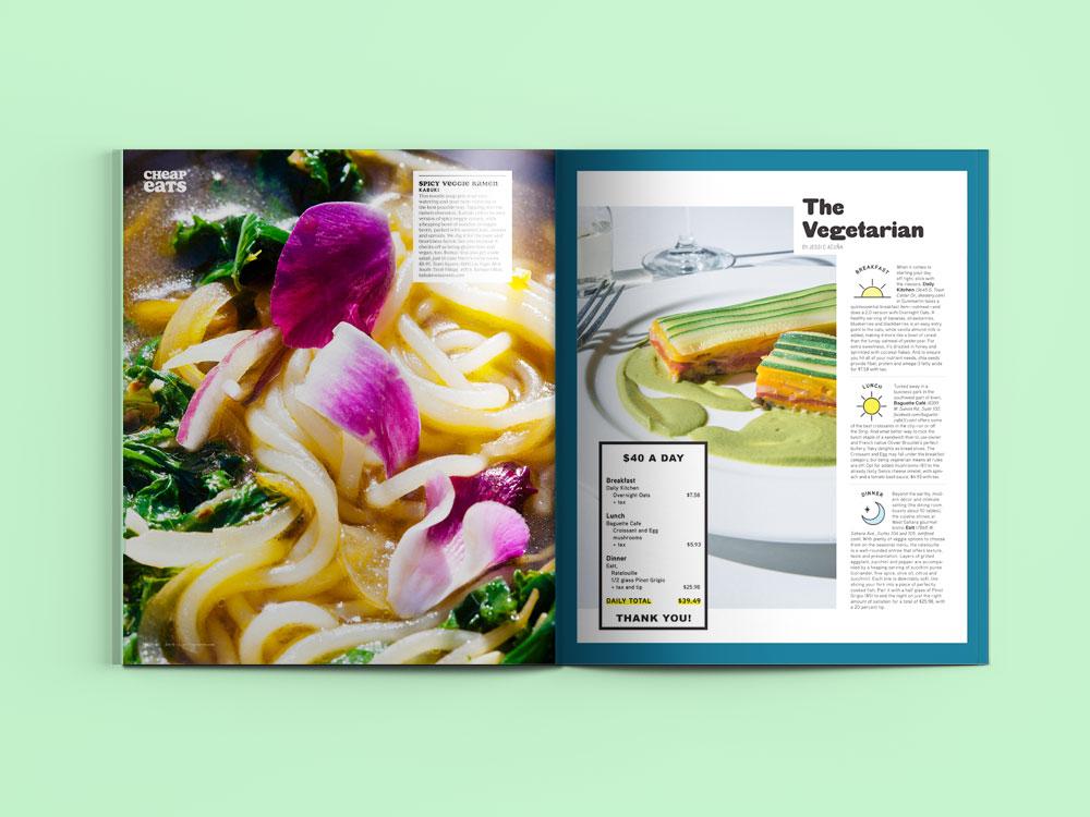 features_cheap_eats_2017_07_WEB.jpg