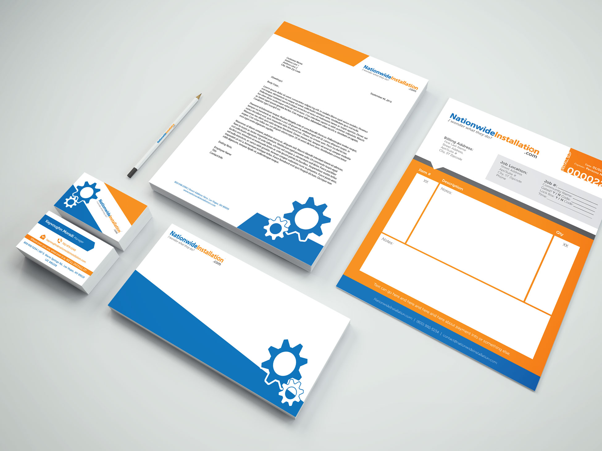 NI_Stationery_MockUp_2_WEB.jpg