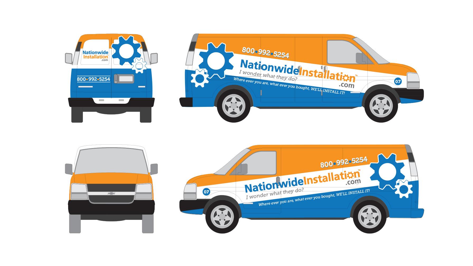 NI_VehicleWrap.jpg