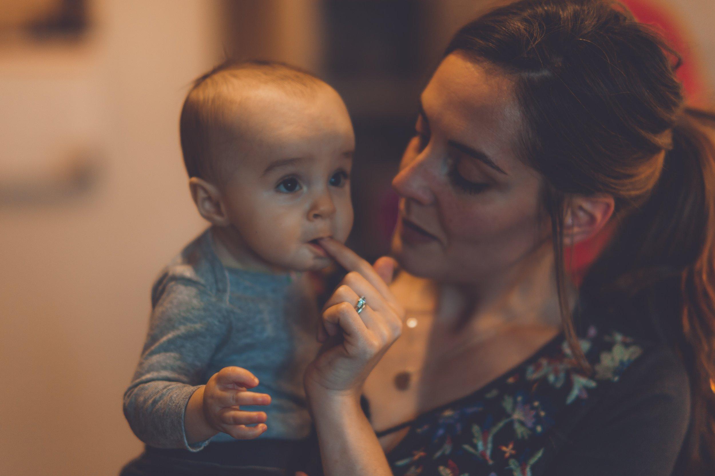 adult-baby-biting-1693744 (1).jpg