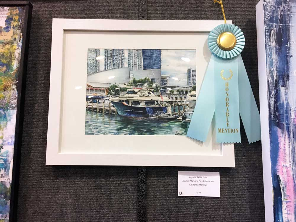 Rockwall-Art-League-Juried-Fine-Art-Show-and-Sale-Honorable-Mention-Mixed-Media-WEB.JPG