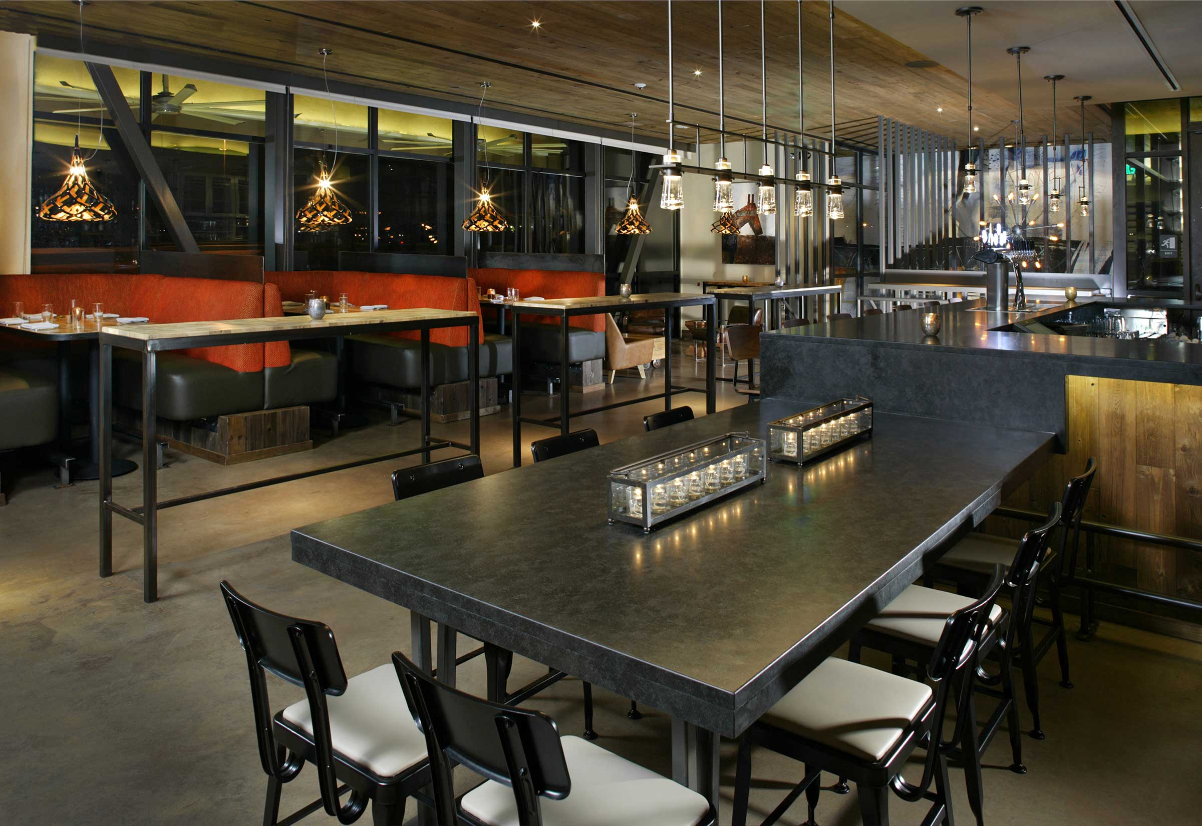 Moxie-2nd-Floor-Dining-2.jpg