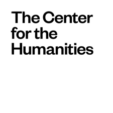 center_human_logo.png