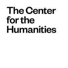 center_human_logo.png