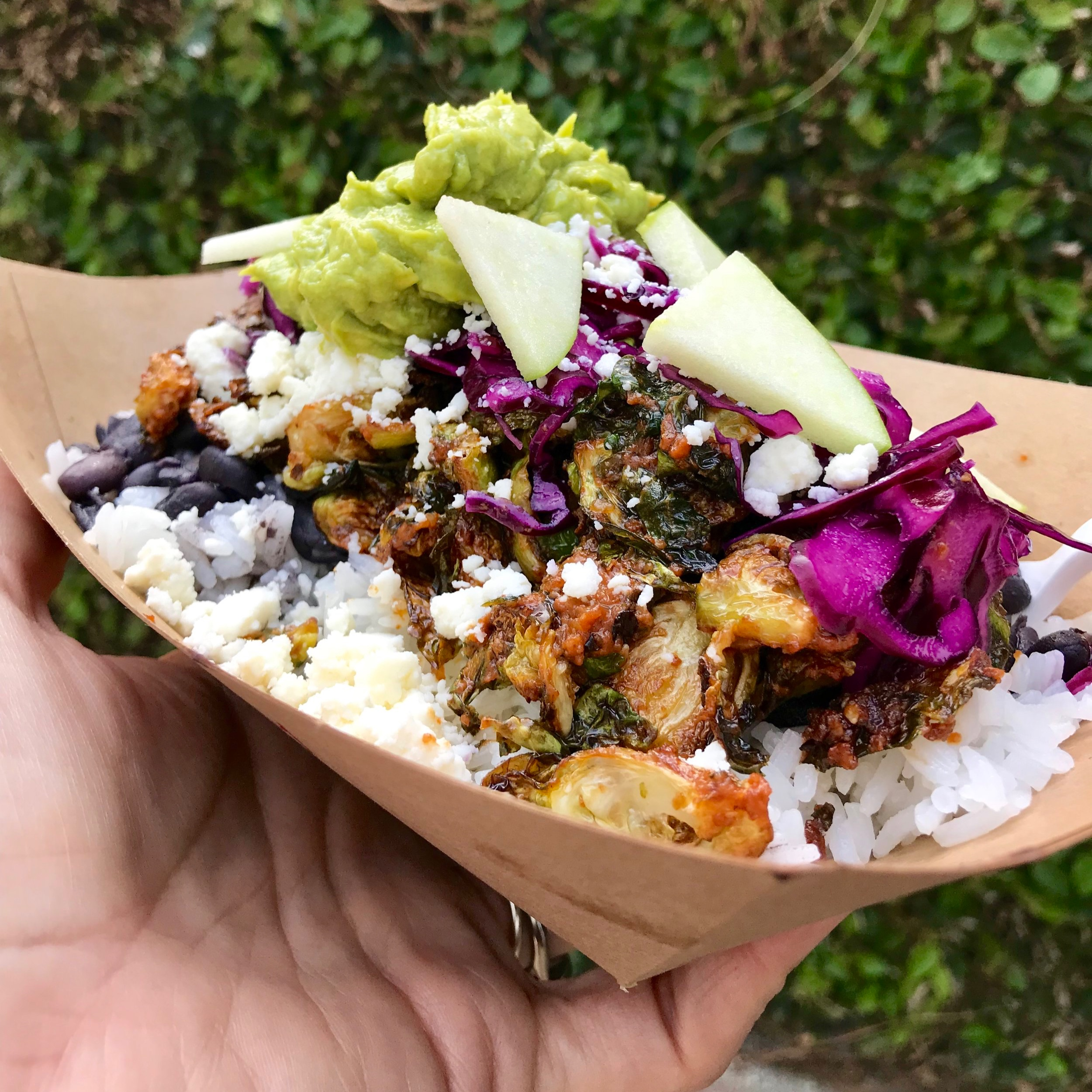 photo_ricebowl_foodtruck.jpg