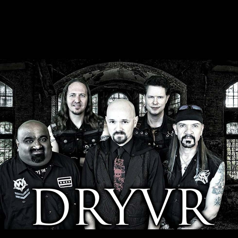DRYVR 3.jpg