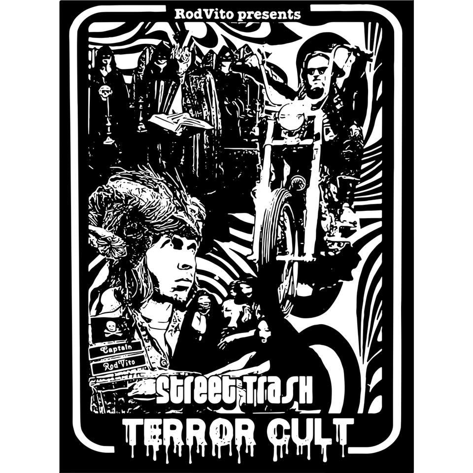 terror cult 2.jpg