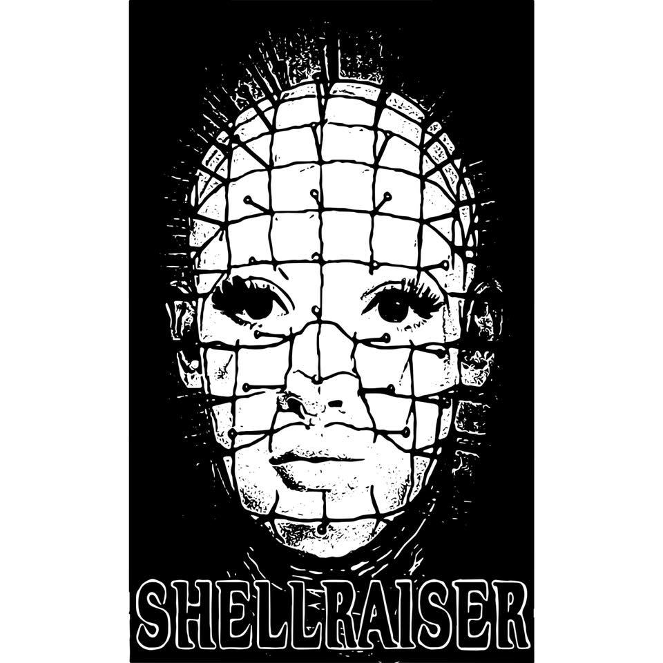 shellraiser.jpg