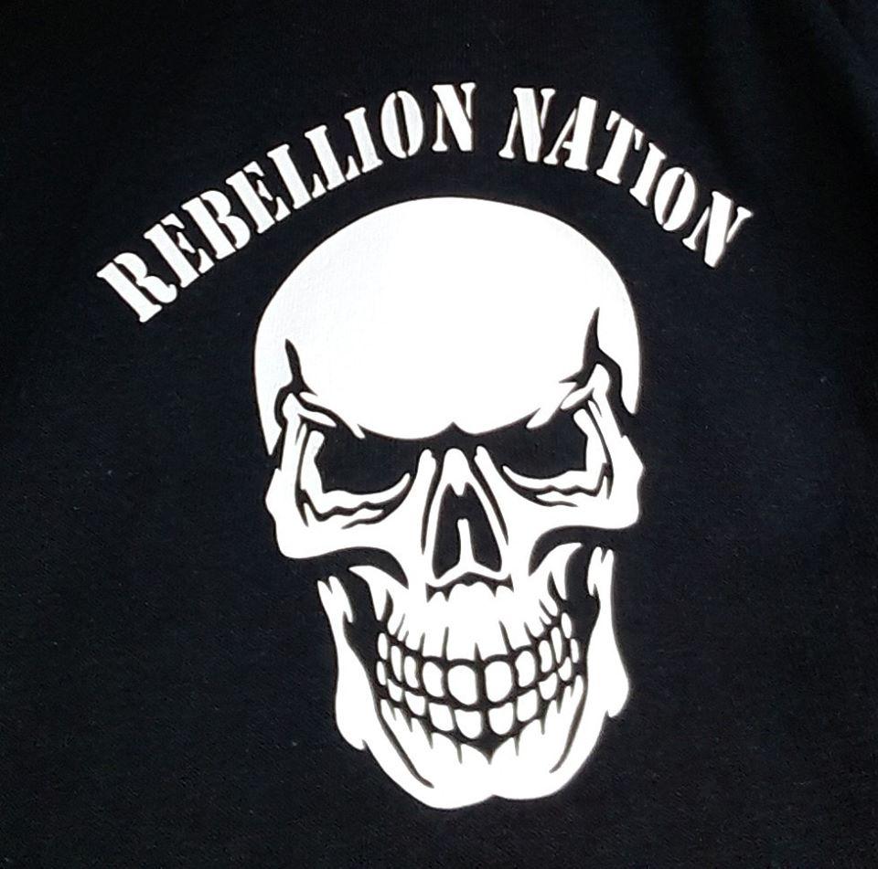 REBELLION NATION.jpg