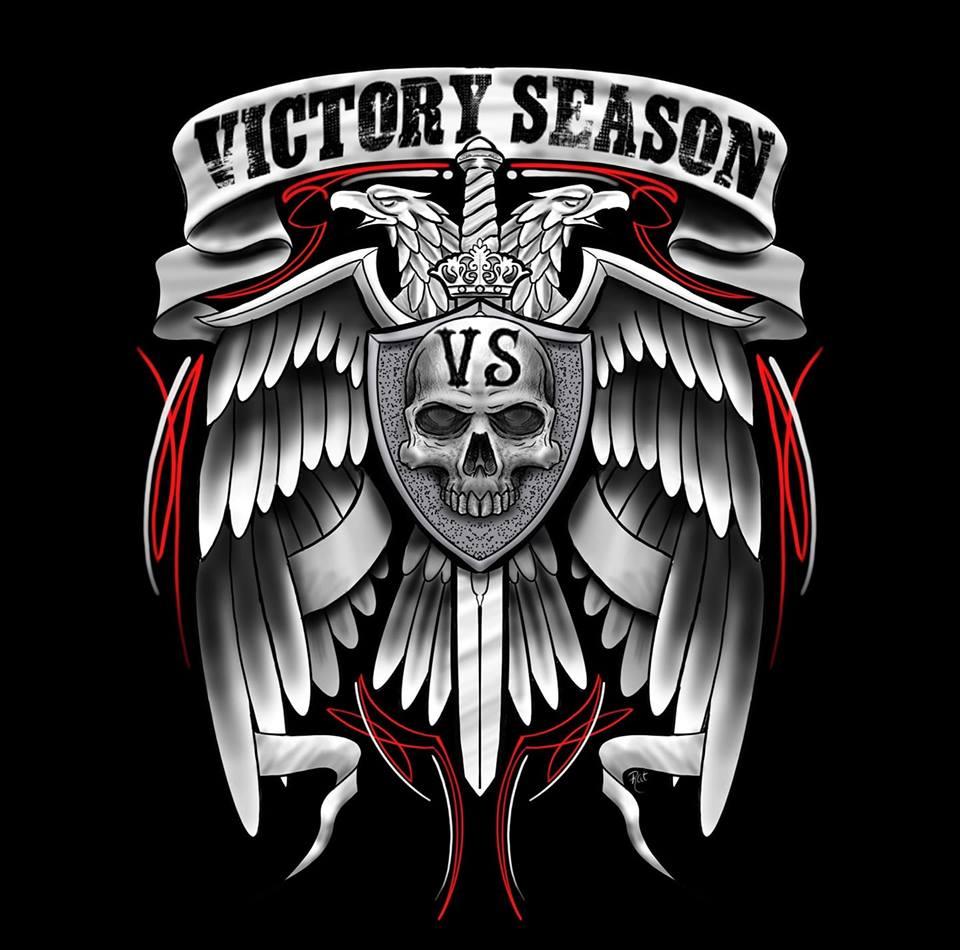 VICTORY SEASON.jpg