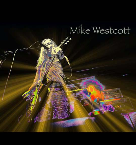 mike westcott.jpg