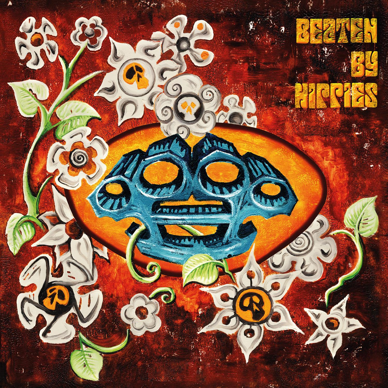 BeatenByHippies_albumcover.jpg