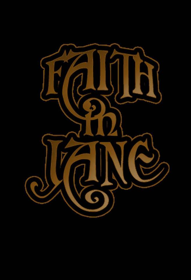 faith in jane logo.jpg