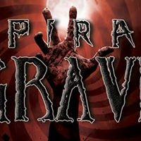 spiral grave logo.jpg