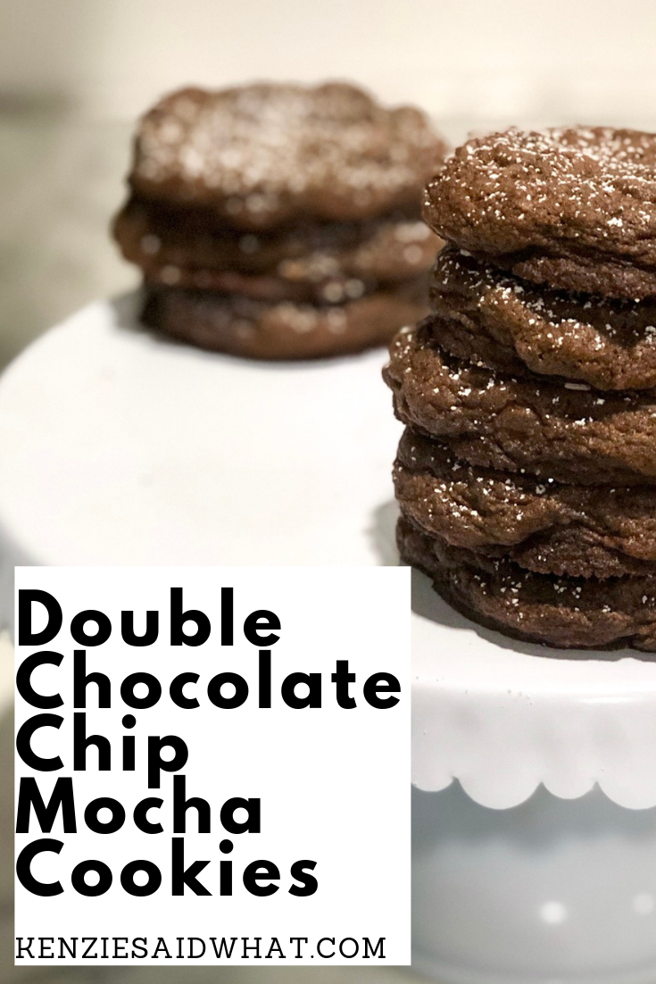 Double Chocolate Chip Mocha Cookies.png