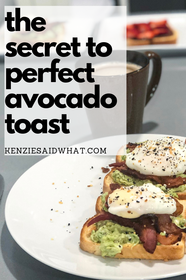 the secret to perfect avocado toast.png