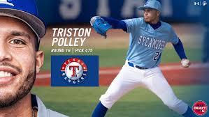 Triston Polley.jpg
