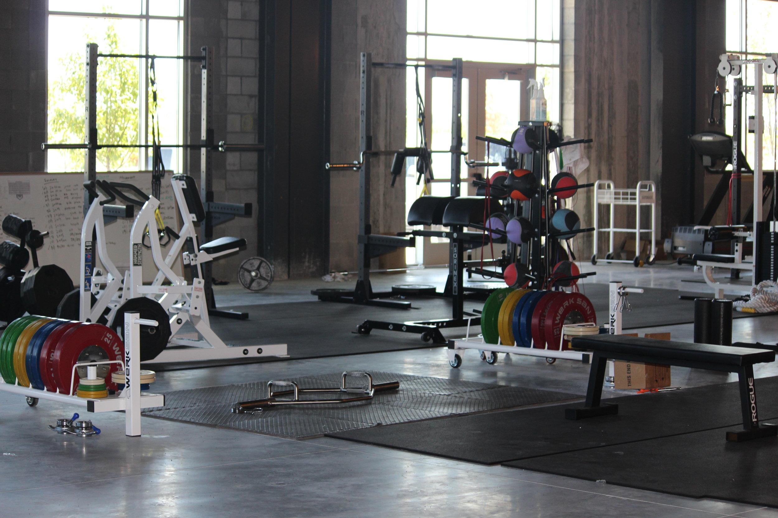Weight Room 5.JPG
