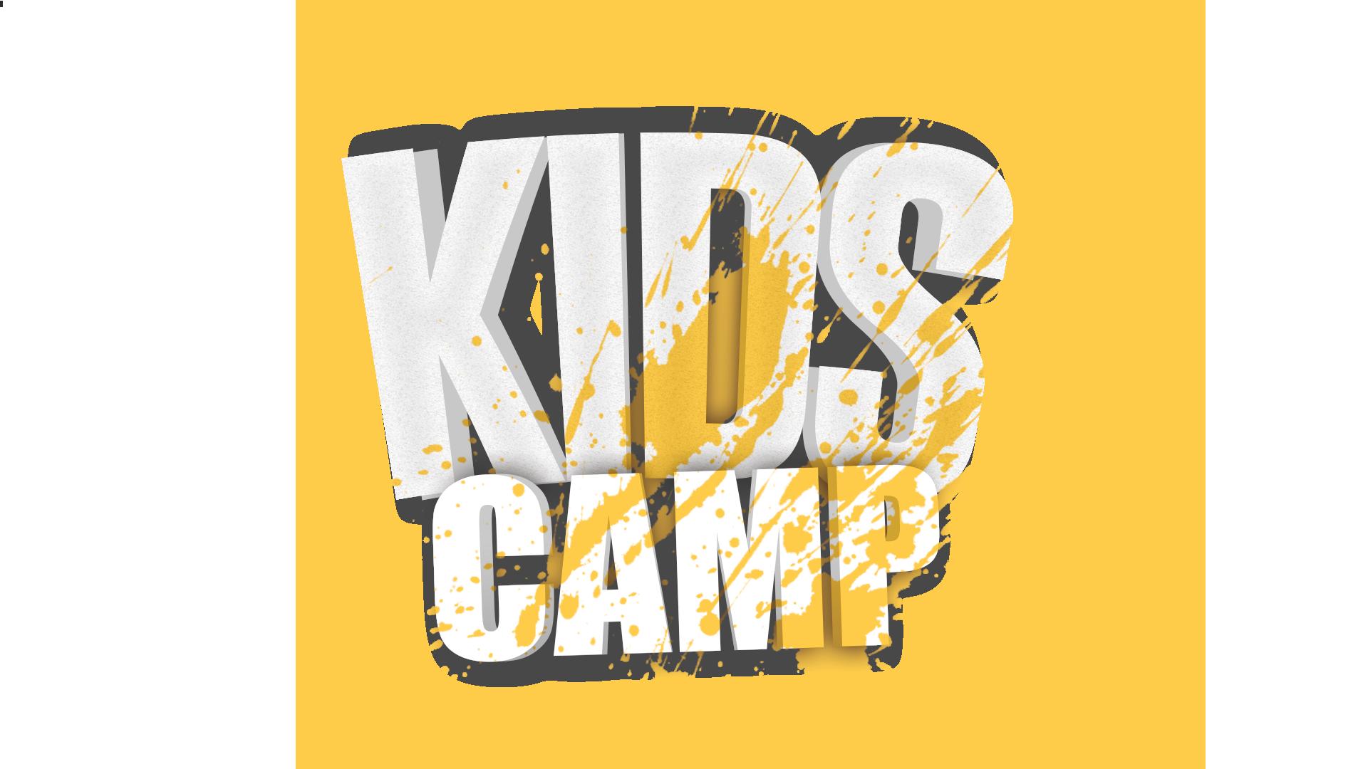 Kids-Camp-logo.png