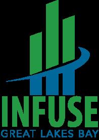 infuse-glb_logo.png