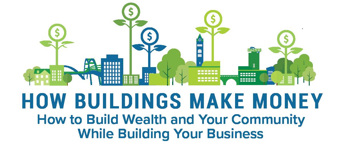 how-building-make_Invite_09-19_header-01.png