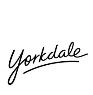 Yorkdale-Logo.jpg