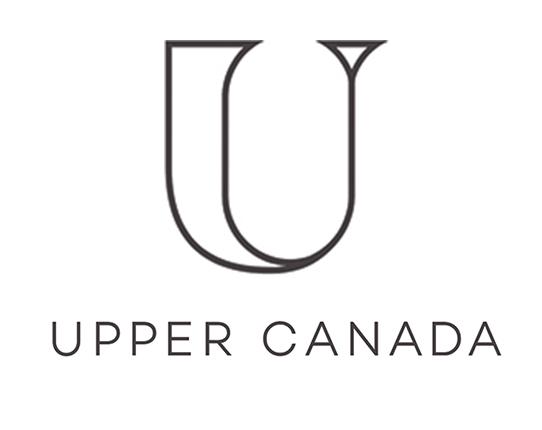 upper-canada-mall.jpg