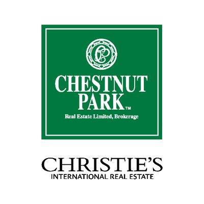 chestnut park.jpg