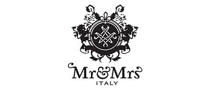 Mr-Mrs-Italy-Brand-Logo-Bottom-en-en-340x340.jpg