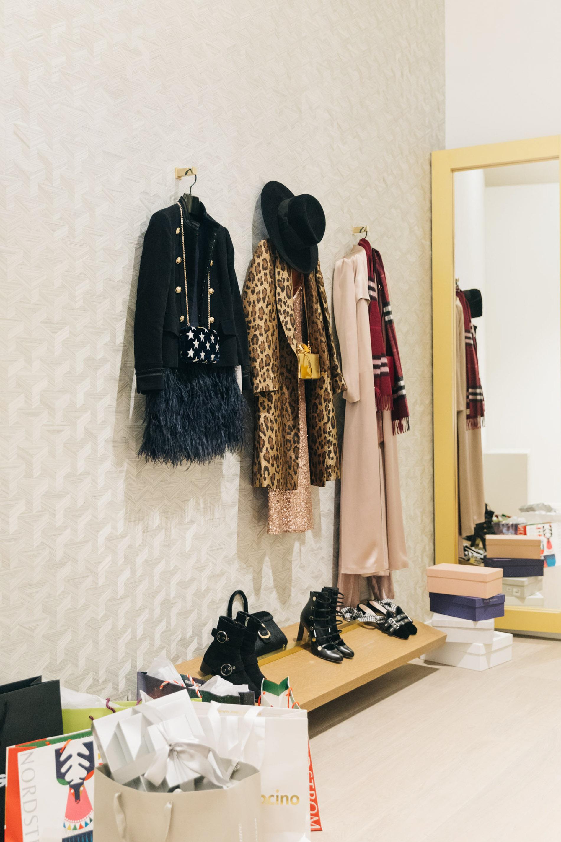 Clothing display.jpg
