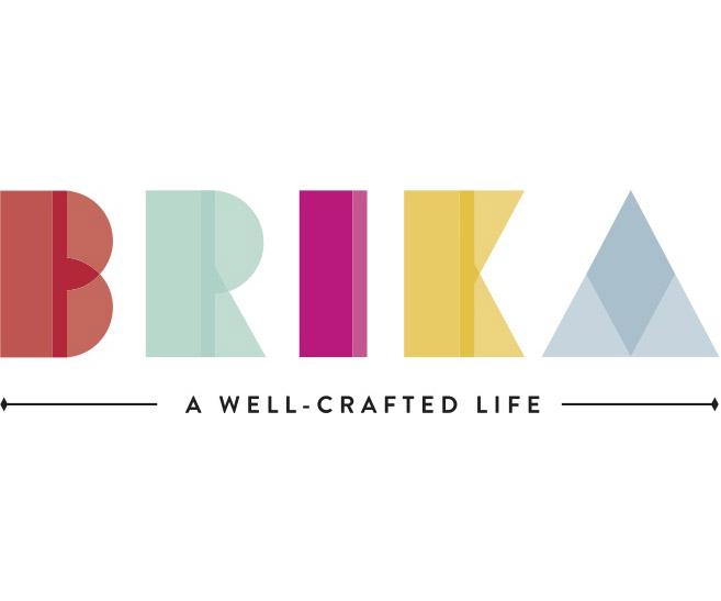 brika logo.jpg