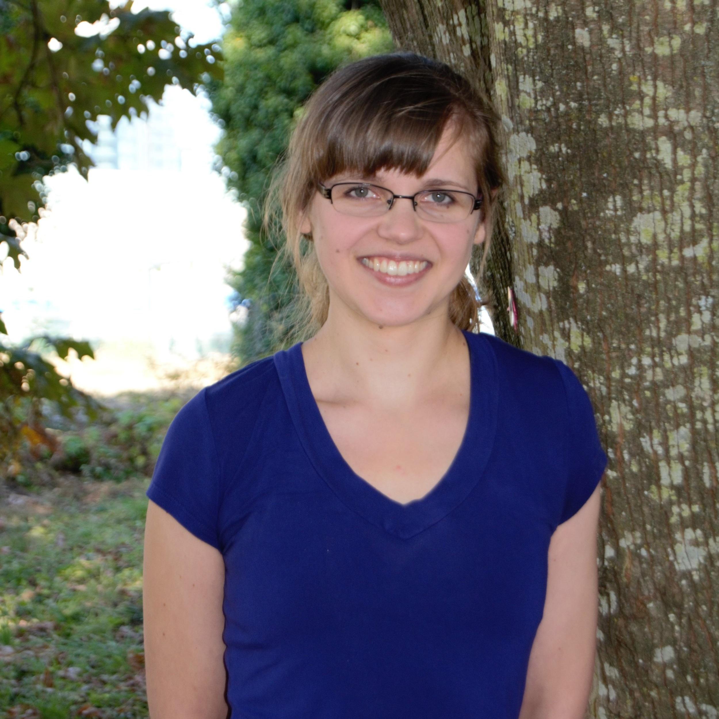 Elena Shipley, MEd, CCC -