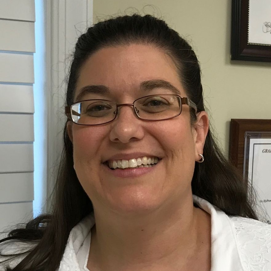 Patricia - Medical Receptionist / Scheduler