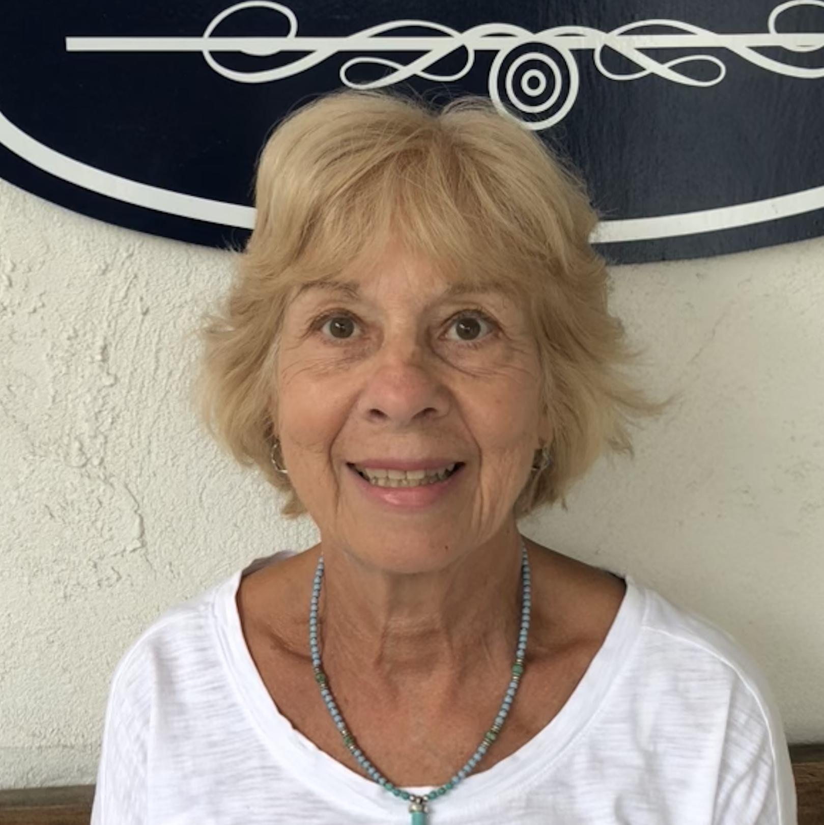 Rosemary - Medical Receptionist / Scheduler