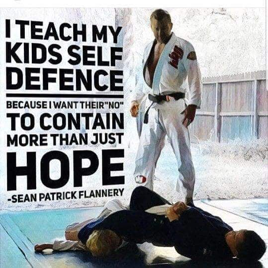 Kids with self confidence are more successful adults. Self defense is the best form of self confidence. . . . . . . . . #selfconfidence #selfdefense #selflove #kids #teens #strong #successful #adult #mma #martialarts #training #qoutes