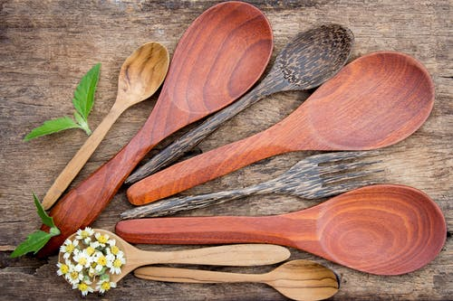 spoons.jpeg