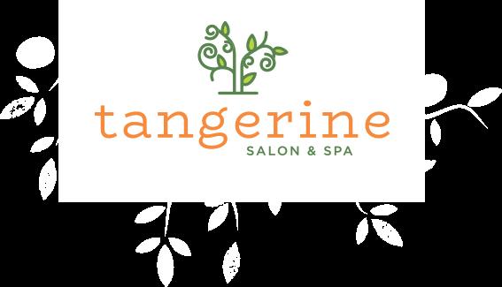 tangerinesalonandspa-logo.png