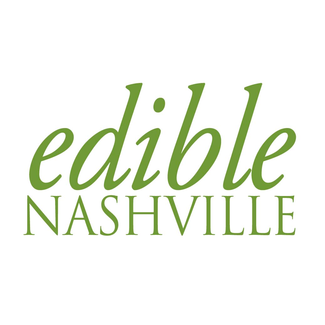 edible nash.jpg