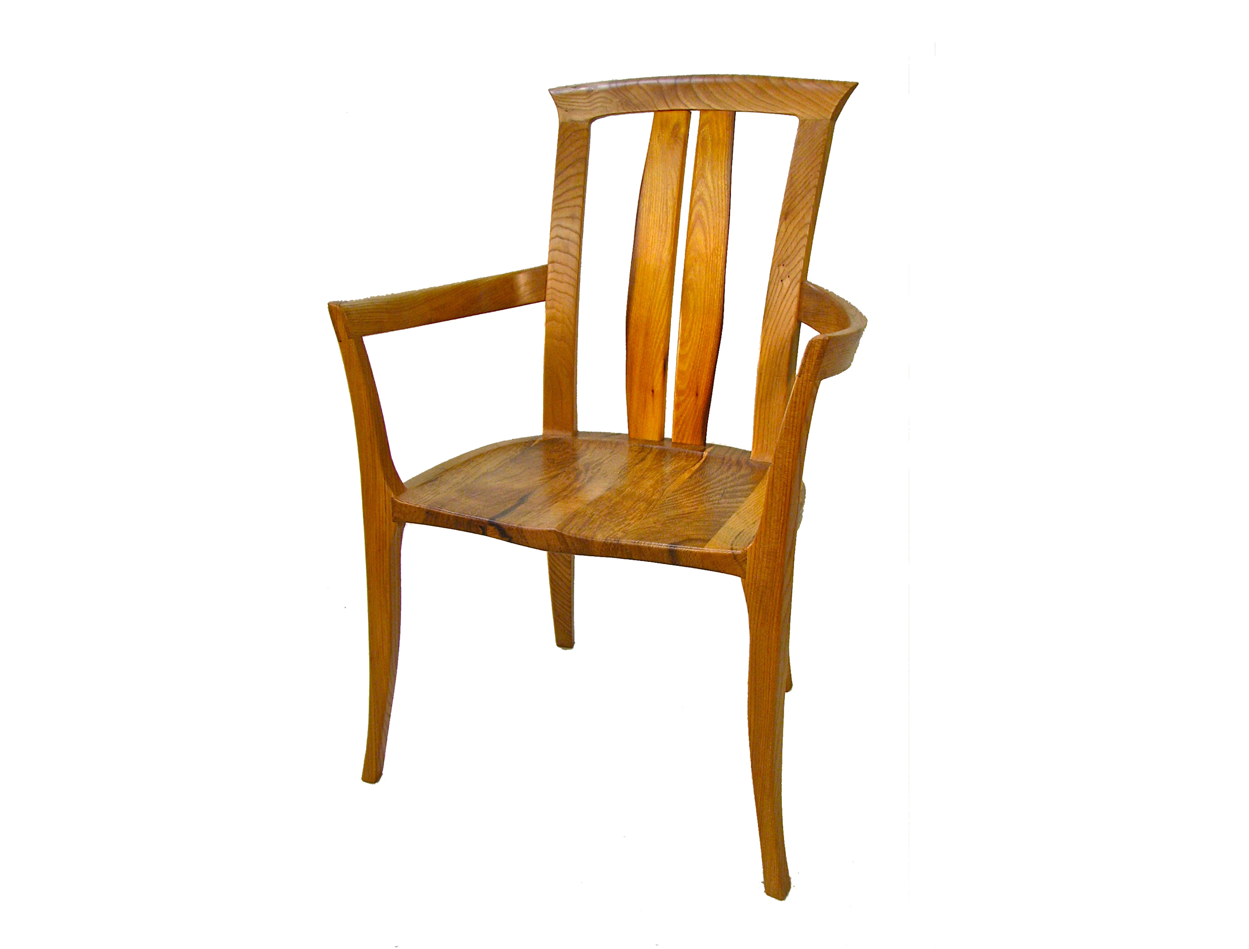 Oak dining chair.jpg