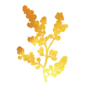 goldleaffavicon.png