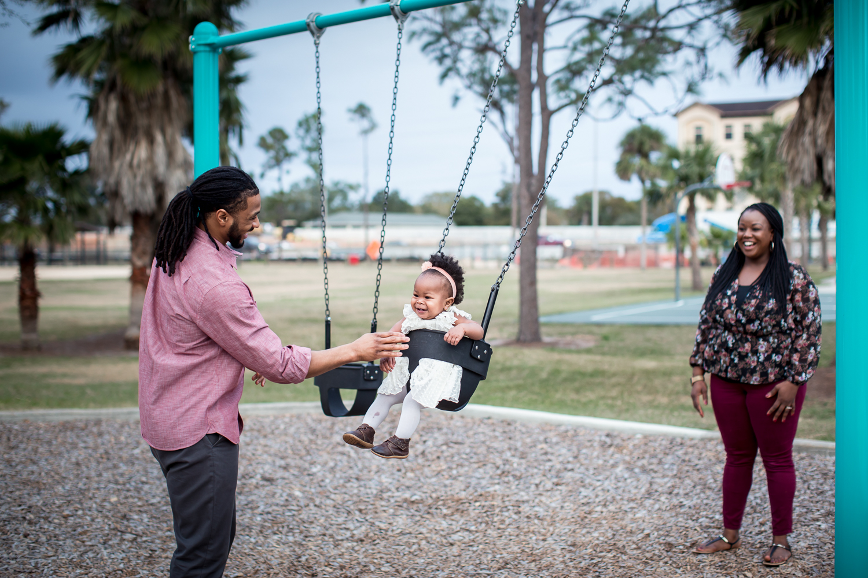 winter-garden-florida-milestone-photographer-swings-playground.jpg