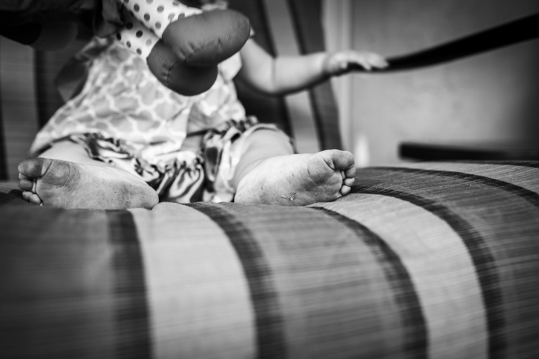 orlando-florida-milestone-photographer-baby-toes.jpg