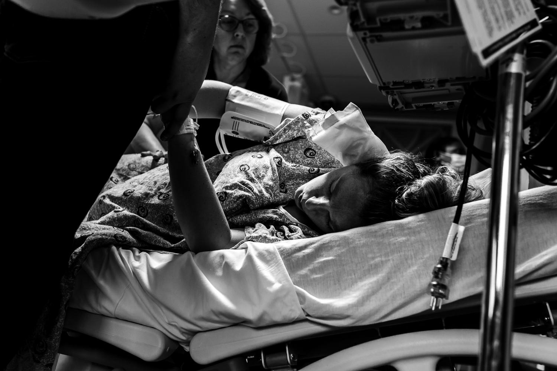 birth-photography-natural-labor.jpg