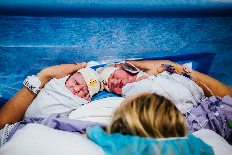 birth-story-csection-twins.jpg