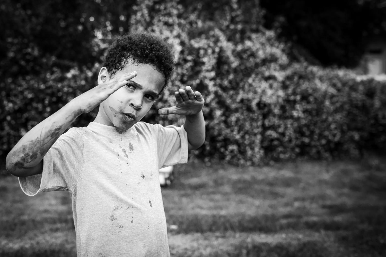 winter-garden-florida-family-photographer-ninja-child.jpg