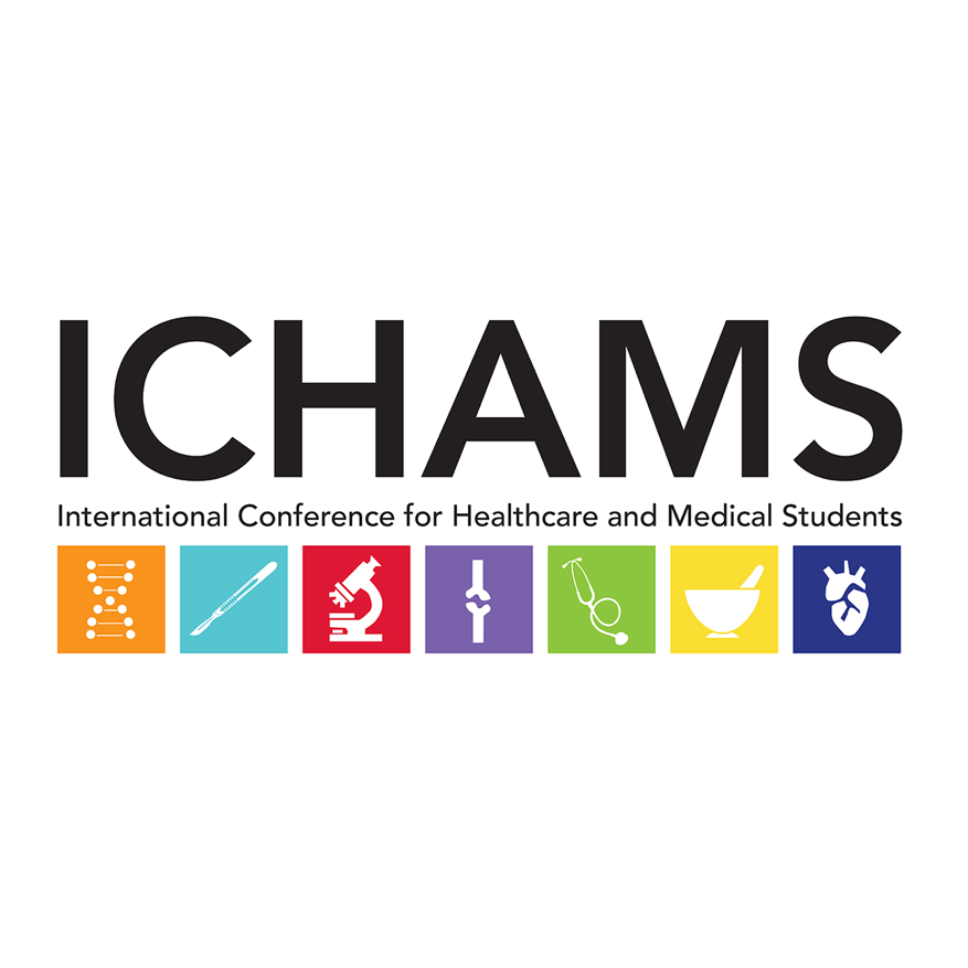 ichams square logo.png