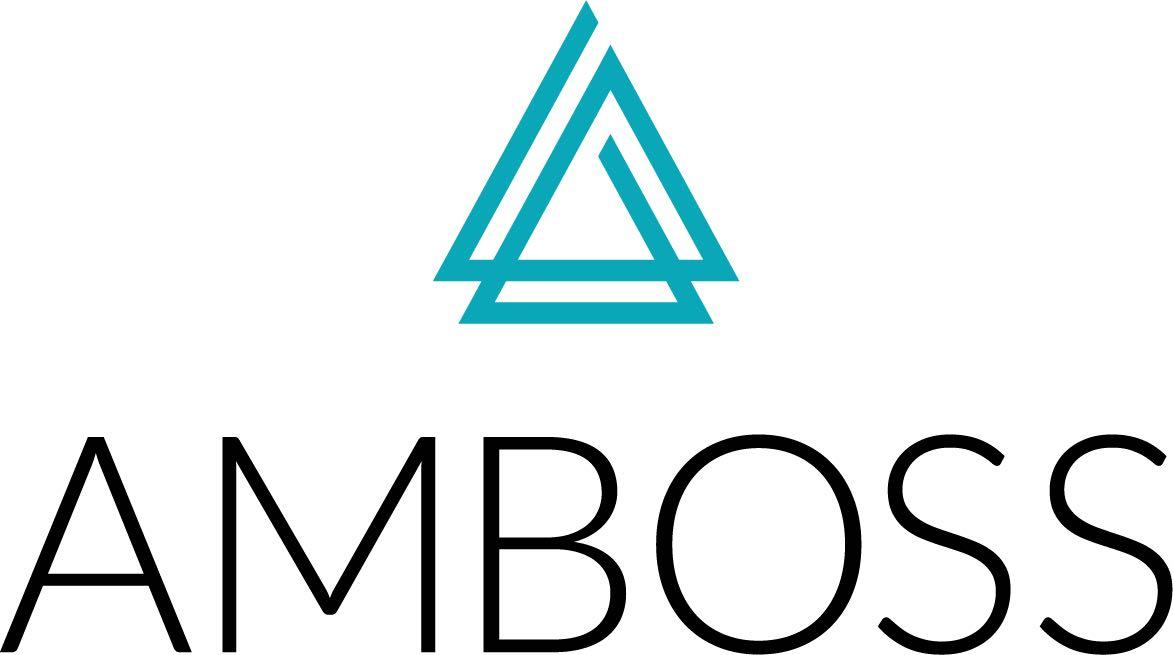 ballymaloe-logo.png