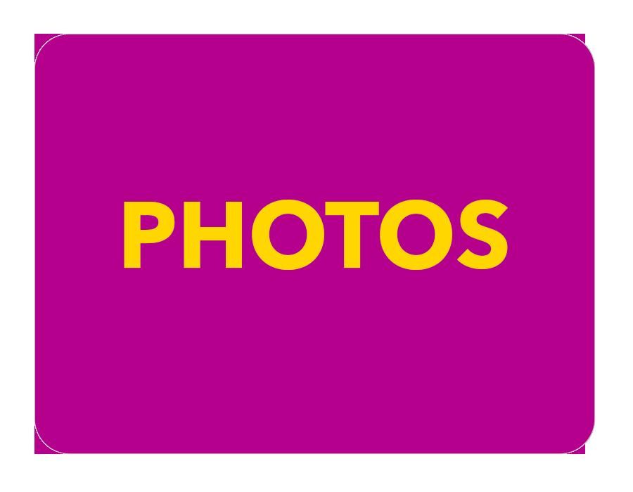 HHSG MENU PHOTOS.png