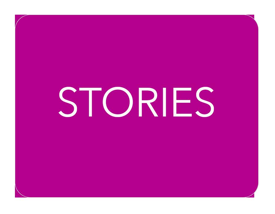 HHSG MENU STORIES.png