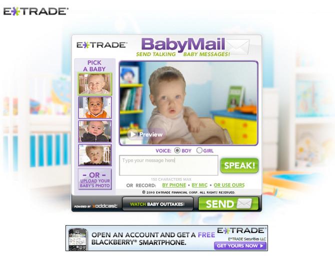 f0327-babymail.jpg